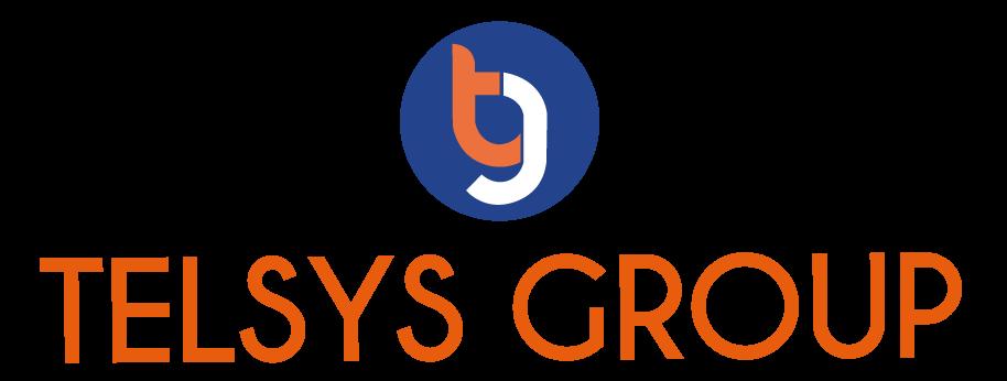 Telsys Group