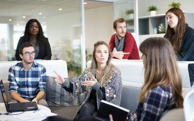 Cursos gratuitos para mejorar tus opciones de empleabilidad.